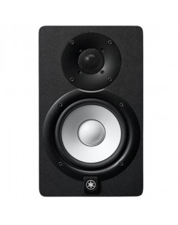 Yamaha HS5 Studio Monitor (Each)