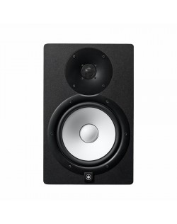 Yamaha HS8 120w Active Monitor (Each)