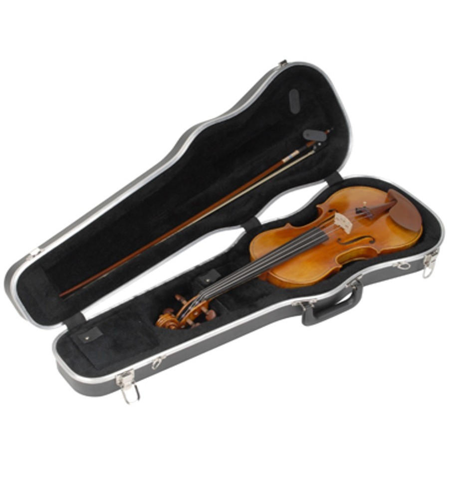 dating violin cases Cases & bags thompson violin case thompson violin case auto-ordnance $20900 (no reviews yet) write a review write a review × auto-ordnance thompson violin case .
