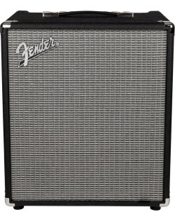Fender Rumble 100 V3 100 Watt Bass Amp Combo