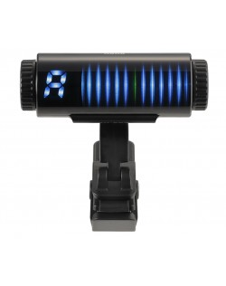 Korg Sledgehammer Pro Clip-On Tuner