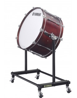 Yamaha CB7000 Series Concert Bass Drum