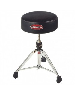 Gibraltar 9608 Drum Throne