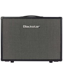Blackstar HTV-212 2x12 Celestion Speaker Cabinet