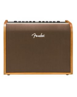 Fender Acoustic 100 Acoustic Guitar Amplifier