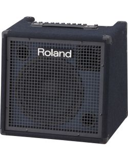 Roland KC400 4 Channel 150 Watt Stereo Keyboard Amplifier