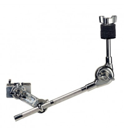 Gibraltar GSCCMBAC Cymbal Boom Attachment