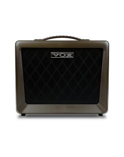 VOX VX50 Acoustic Guitar Combo Amplifier