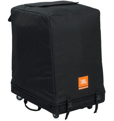 JBL EON ONE Pro Transport Bag