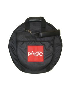 Paiste 24 Inch Professional Cymbal Bag