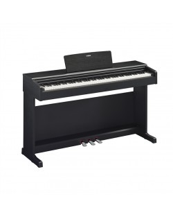 Yamaha YDP-144 Arius Digital Piano