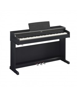 Yamaha YDP-164 Arius Digital Piano