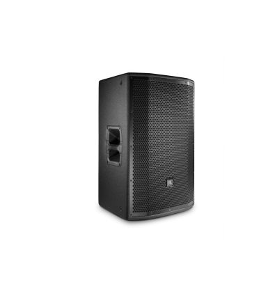 "JBL PRX 815 15"" 1500 Watt Power Speaker With Wi-Fi"