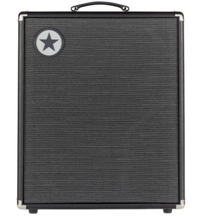 Blackstar Unity 2 x 10 Inch 500 Watt Bass Combo Amplifier