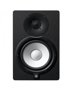 YAMAHA HS7 STUDIO MONITOR SPEAKERS (Each)