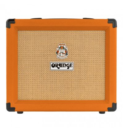 Orange Crush 20 Guitar Combo Amplifier