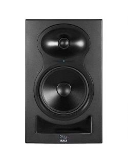 Kali Audio LP-6 80 Watt 2-way Active Nearfield Studio Monitor
