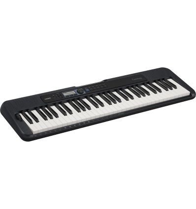 Casio CT-S300 61 Note Portable Keyboard