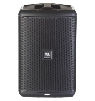 JBL EON ONE Compact Battery Powered All-in-One P.A. System