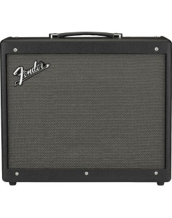 Fender Mustang GTX100 Combo Guitar Amplifier