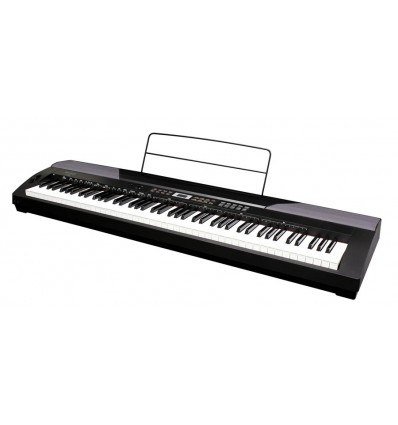 Beale DP300 88 Weighted Key Digital Piano - Piano
