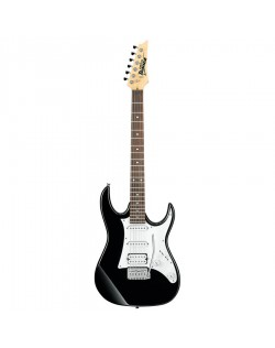Ibanez GRX40 Electric Guitar - Black Night