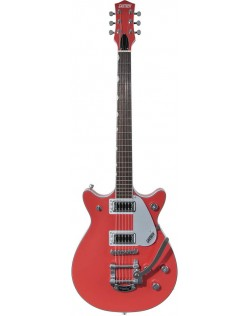Gretsch G5232T Electromatic Double Jet with Bigsby - Tahiti Red