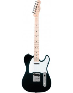 Fender Squier Affinity Series Telecaster - Black