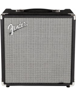 Fender Rumble 25 V3 25 Watt 1x8 Bass Combo Amplifier