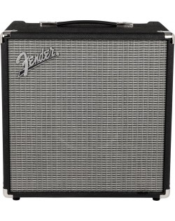 Fender Rumble 40 V3 40 Watt 1x10 Bass Combo Amplifier
