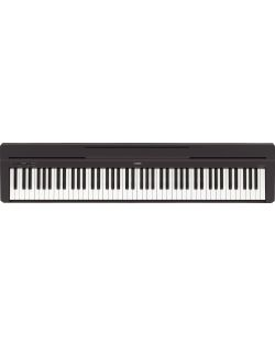 Yamaha P45B 88 Key Digital Piano