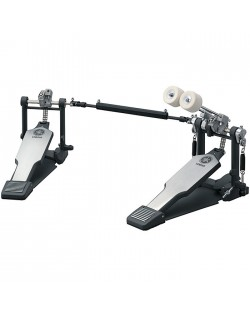 Yamaha DFP8500C Bass Drum Pedal Double Chain Drive