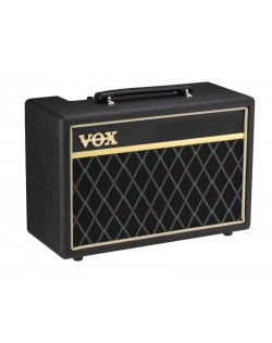 VOX PATHFINDER 10B 10 WATT BASS AMP