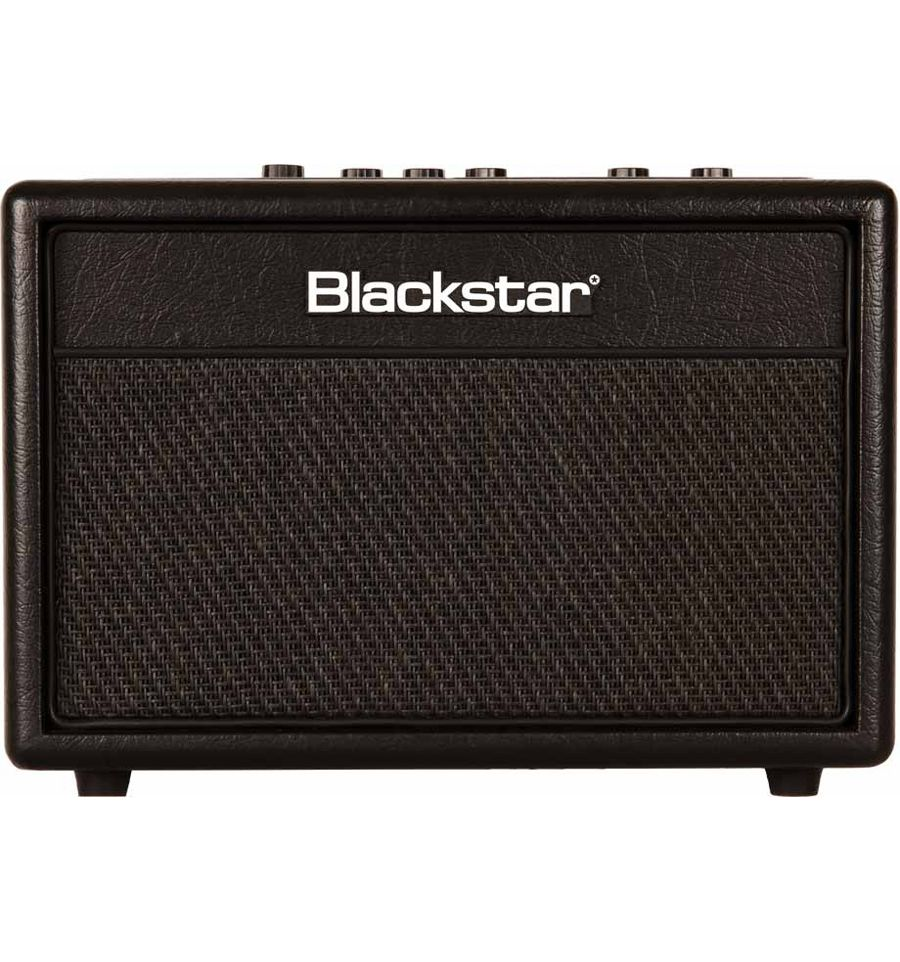 blackstar id core beam bluetooth amplifier sound centre. Black Bedroom Furniture Sets. Home Design Ideas