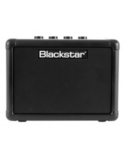 Blackstar Fly-3 Mini Guitar Amp