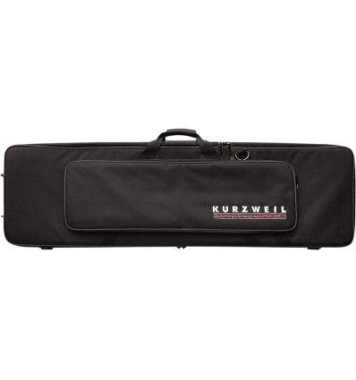 Kurzweil KB76 Digital Piano Gig Bag
