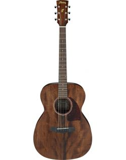 Ibanez PC12MH Acoustic Guitar - Open Pore Natural