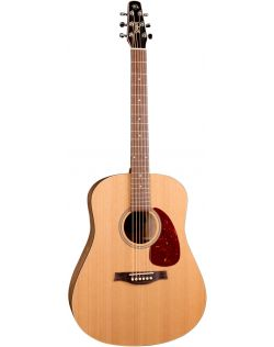 Seagull S6 Cedar Original Series Acoustic Guitar