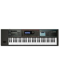 Roland Juno-DS61 61 Key Synthesizer