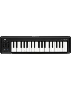 Korg microKEY Air 37 Note Bluetooth Midi Controller
