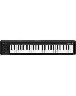 Korg microKEY Air 49 Note Bluetooth Midi Controller